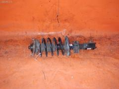 Стойка амортизатора VOLVO V70 II SW B5244S2 YV1SW654952467791 Переднее Левое