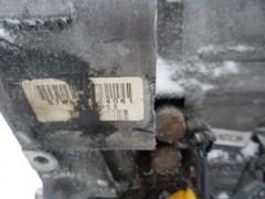 КПП автоматическая HONDA INSPIRE UA4 J25A