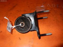 Подушка двигателя TOYOTA VISTA SV30 4S-FE Переднее