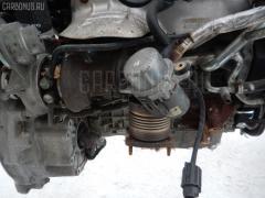 Двигатель VOLVO V40 VW B4204T3 YV1VW29692F800659 8251428