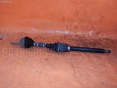 Привод VOLVO V40 VW B4204T3 YV1VW29692F800659 AW55-50SN 36050315 Переднее Правое