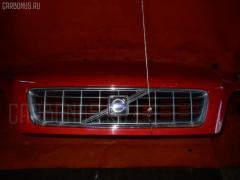 Капот VOLVO V40 VW YV1VW29692F800659 30621340  30652182