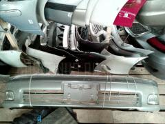 Бампер Toyota Mark ii qualis SXV20W Фото 3