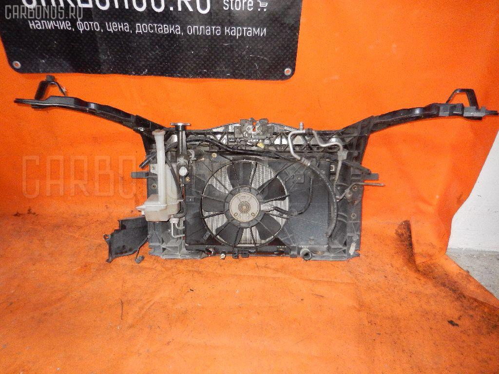 Телевизор MAZDA VERISA DC5W ZY-VE. Фото 7