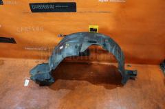 Подкрылок TOYOTA ARISTO JZS160 2JZ-GE Переднее Правое