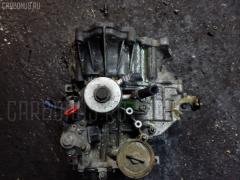 КПП автоматическая SUZUKI WAGON R SOLIO MA64S K10A