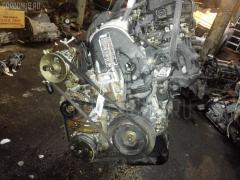 Двигатель HONDA STREAM RN1 D17A