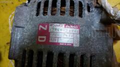 Генератор TOYOTA CELICA ZZT230 1ZZ-FE 27060-22040