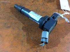 Катушка зажигания TOYOTA ALLION AZT240 1AZ-FSE 90919-02248