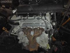Двигатель NISSAN MARCH AK12 CR12DE