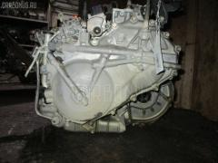 КПП автоматическая Honda Stream RN8 R20A Фото 1