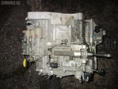 КПП автоматическая Honda Stream RN8 R20A Фото 2