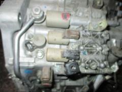 КПП автоматическая Honda Stream RN8 R20A Фото 4