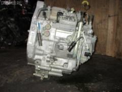 КПП автоматическая Honda Stream RN8 R20A Фото 9