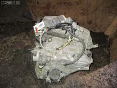 КПП автоматическая SUZUKI WAGON R MH34S R06A