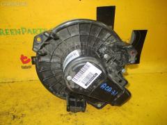 Мотор печки TOYOTA RAV4 ACA31W