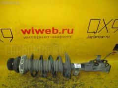 Стойка амортизатора HONDA INSIGHT ZE2 LDA Переднее Левое