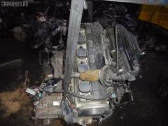 Двигатель HONDA CIVIC EU1 D15B 3622580