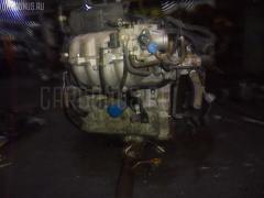 Двигатель Honda Accord CL3 F20B Фото 5
