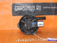 Мотор печки MITSUBISHI EK-WAGON H81W