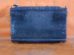 Радиатор ДВС Nissan Teana PJ31 VQ35DE Фото 3