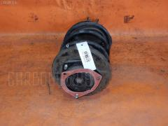 Стойка амортизатора на Nissan Teana J31 VQ23DE, Переднее Правое расположение
