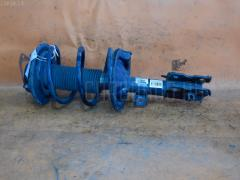 Стойка амортизатора на Nissan Teana J31 VQ23DE Фото 2
