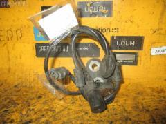Датчик ABS SUBARU LEGACY WAGON BH5 EJ206-TT Переднее Левое