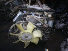 Двигатель TOYOTA MARK II JZX110 1JZ-FSE 1151006