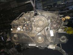 Двигатель SUBARU LEGACY BL5 EJ203