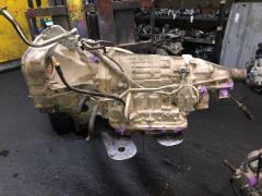 КПП автоматическая на Subaru Legacy BL5 EJ203 Фото 13