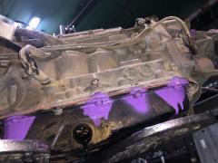 КПП автоматическая на Subaru Legacy BL5 EJ203 Фото 14