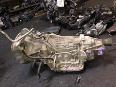КПП автоматическая на Subaru Legacy BL5 EJ203 Фото 9