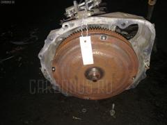 КПП автоматическая на Subaru Legacy BL5 EJ203