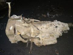 КПП автоматическая на Subaru Legacy BL5 EJ203 Фото 2