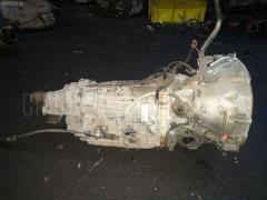 КПП автоматическая на Subaru Legacy BL5 EJ203 Фото 3
