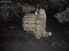 КПП автоматическая на Toyota Allion AZT240 1AZ-FSE