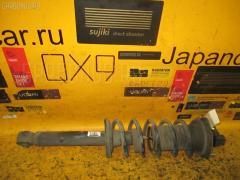 Стойка амортизатора TOYOTA MARK II JZX100 1JZ-GE Заднее