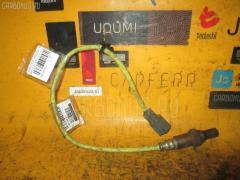 Лямбда-зонд SUBARU LEGACY WAGON BP5 EJ20XD