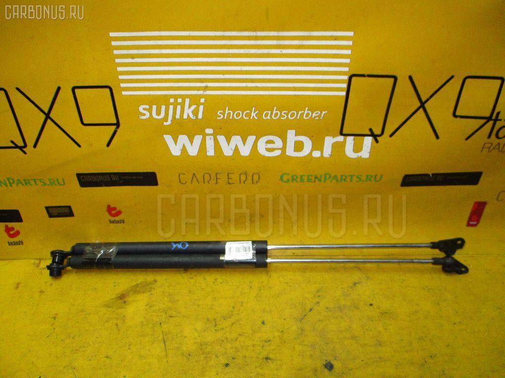 Амортизатор двери HONDA CIVIC EK3. Фото 6