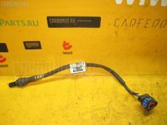 Лямбда-зонд MITSUBISHI CHARIOT GRANDIS N94W 4G64 204000-3200