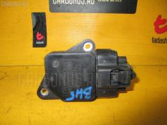Датчик расхода воздуха SUBARU LEGACY WAGON BH5 EJ20 22680-AA310