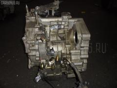 КПП автоматическая HONDA CIVIC FERIO ES3 D17A