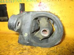 Подушка двигателя HONDA CIVIC FERIO ES3 D17A Заднее