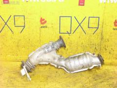 Глушитель TOYOTA HARRIER MCU15W 1MZ-FE MCU15-0121014
