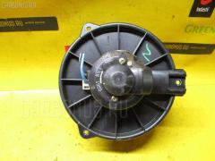 Мотор печки MITSUBISHI GALANT EC1A
