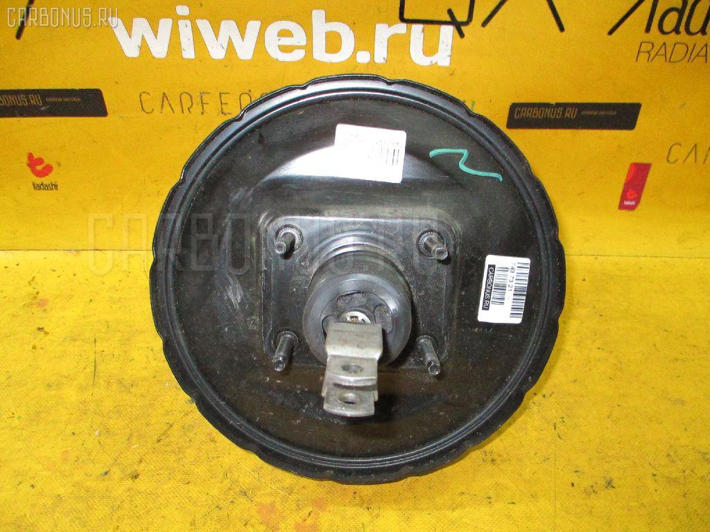Главный тормозной цилиндр MAZDA CAPELLA WAGON GWEW FS-DE. Фото 8