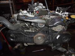Двигатель SUBARU FORESTER SF5 EJ202DXZVE