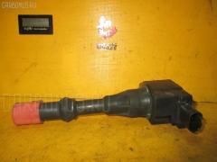 Катушка зажигания HONDA FIT ARIA GD8 L15A 30520-PWA-003