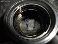 Двигатель TOYOTA LITE ACE CR52V 3C-E